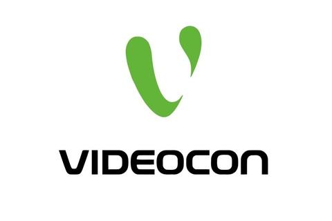 Videocon   Fridge Repairing Center   Kolkata   AC repair