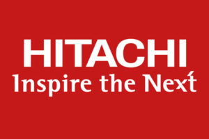 Hitachi AC Repairing Service | Fridge repair center in Kolkata