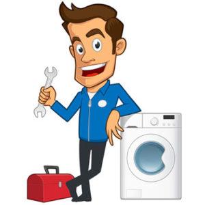 Washing Machine Repair in Kolkata | Washing Machine Repairing kolkata | Cyborg Services