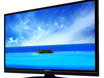 LED TV Repairing in Kolkata | Television Repair Shop in Kolkata