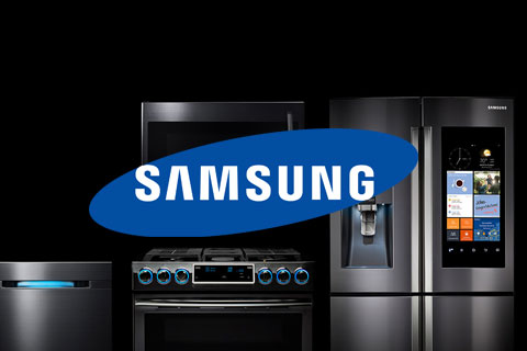 samsung appliances repairing center | AC repair center in Kolkata | Fridge repairing service