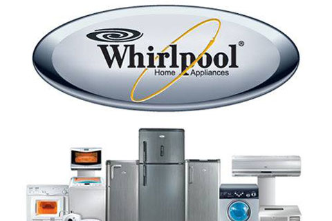 whirlpool home appliance repairing service | Fridge repair service | Whirlpool Washing Machine Repairing