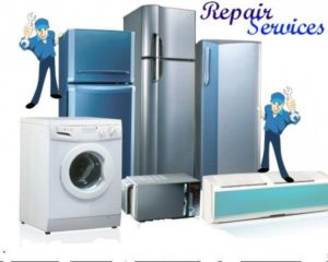 Fridge Maintenance | Fridge Repair | Refirgerator repairing service | Home Appliance Maintenance