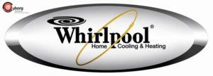 Whirlpool Service in kolkata