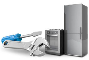 Geyser repairing | Home Appliance Repair | Geyser repairing center