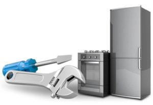 Geyser repairing | Home Appliance Repair | Geyser repairing center