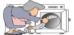 washing machine | home appliance care | washing machine repair service | washing machine repairing in Kolkata