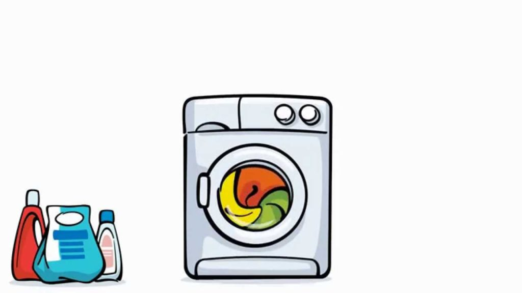 washing machine | home appliance care | washing machine repair service | washing machine repairing in Kolkata