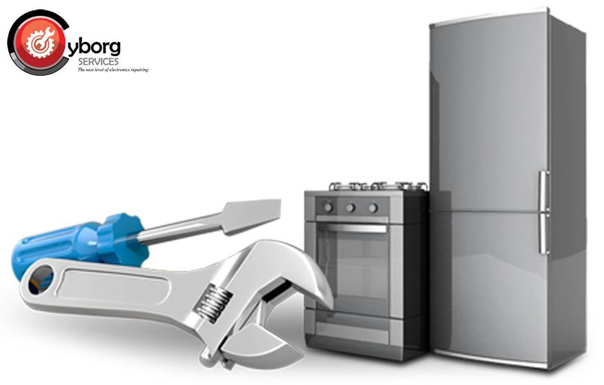 Annual Maintenance Contract | Home Appliance Repairing | AC Reapiring service in Kolkata | TV Repairing