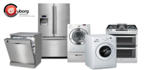 Annual Maintenance Contract | Home Appliance Repairing | AC Reapiring service in Kolkata | TV Repairing