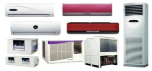 AC Maintenance tips | AC repair service in Kolkata | Home Appliance Repairing | Large Appliance repair shop