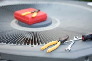 AC Maintenance tips | AC repair service in Kolkata | Home Appliance Repairing | Large Appliance repair shop