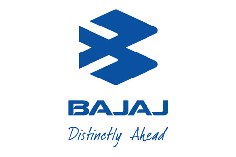 Bajaj Home appliance | Kitchen appliance repairing service in Kolkata | Home appliance repairing