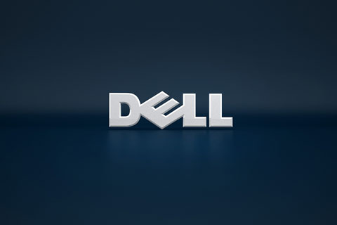 Dell Monitor Repairing Service | Computer screen repair shop in Lake Town | Shyambazar