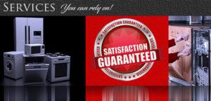 Home Appliance Repairing Service in Kolkata | AC Repairing | Fridge, Washing Machine repair centre in Kolkata