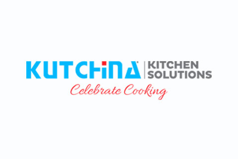 Kitchen Chimney Repairing | Chimney repair centre in Kolkata