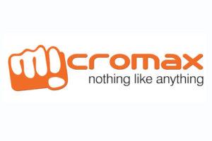 Micromax TV | LED TV Reapiring Service | TV Service Center