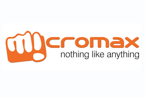 Micromax TV | LED TV Reapiring Service | TV Service Center