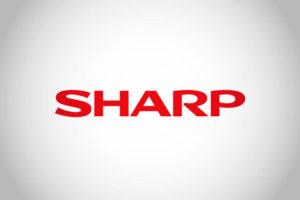 Sharp TV | TV Repairing center | Microwave repair service | Kolkata