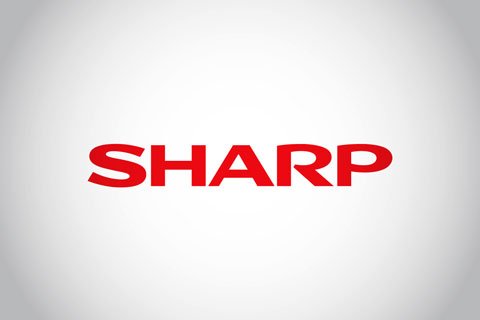 Sharp TV | TV Repairing center | Microwave repair service | Kolkata