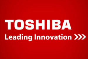 Toshiba | TV Repairing Centre | TV Service center in Kolkata | Cyborg Services