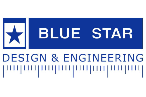 Blue Star AC repairing service | Bluestar AC maintenance in Kolkata | AMC services