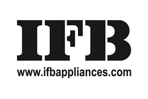 IFB appliance repairing | Fridge repairing in Kolkata |