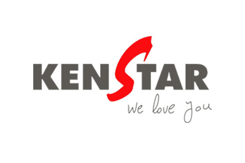 Kenstar Washing Machine Repair | Microwave Oven Repairing service in Kolkata