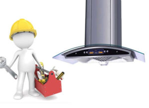 Kitchen Chimney Repairing Service in Kolkata | Electric Chimney Repair Shop | Kitchen Chimney service Centre in Kolkata