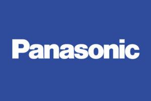 Panasonic TV repairing service | AC repair shop in Kolkata | TV repair service
