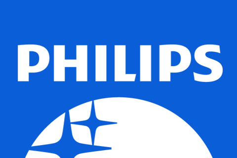 Philips Kitchen Appliances Repairing Service | TV repairing service | Kolkata