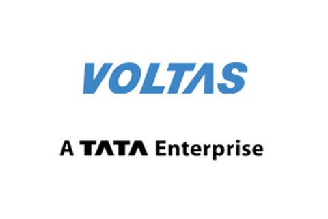 Voltas AC servcing in Kolkata | Voltas AC Repairing & Maintenance service in Kolkata | AC repairing