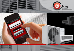 AC Buying Guide | AC service center | AC repairing in Kolkata