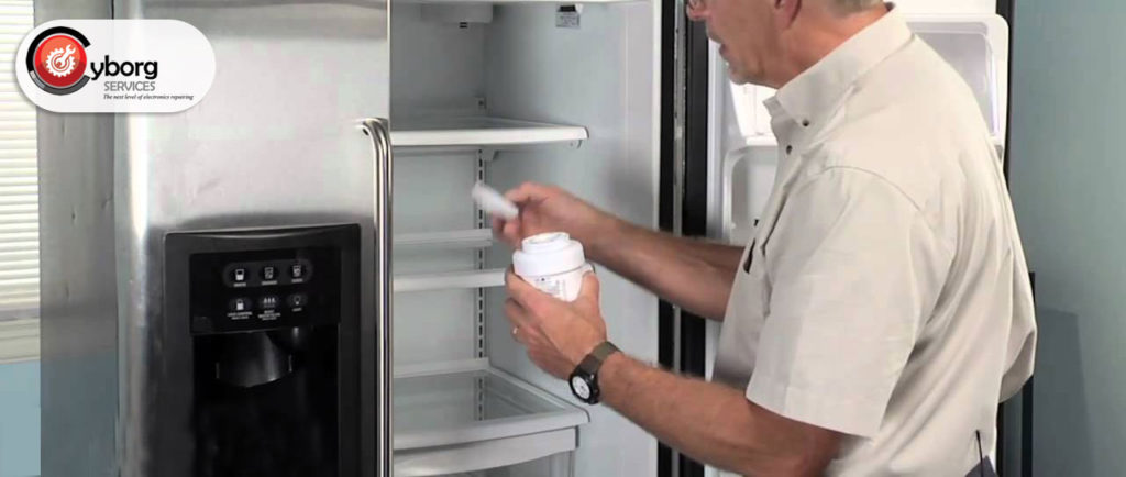Fridge Maintenance | Refrigerator repair service | Kolkata