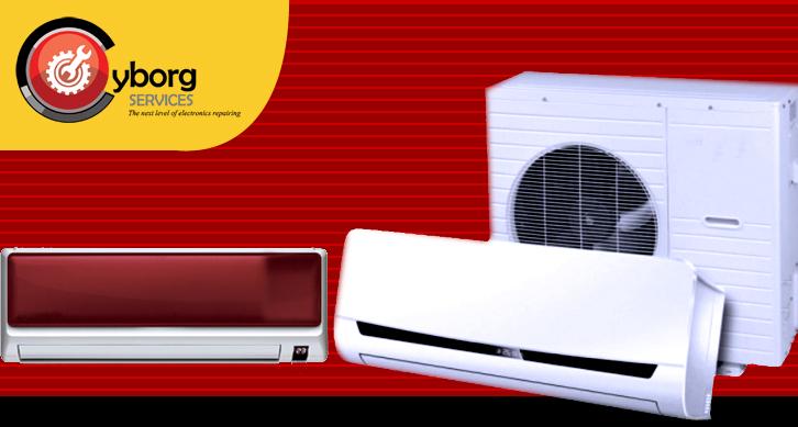 AC Buying Guide | AC service center | AC repairing in Kolkata