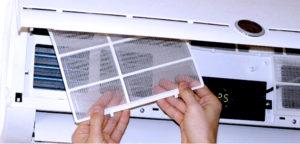 AC Repairing | AC Maintenance | Service