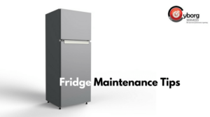 Fridge Maintenance | Fridge Repair service in Kolkata | Refrigerator service center in Kolkata