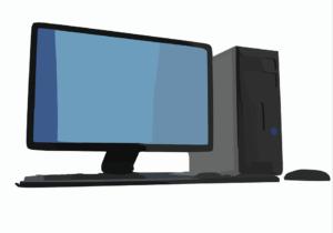 Desktop Repairing Service in Kolkata | Repair Motherboard | Desktop service center