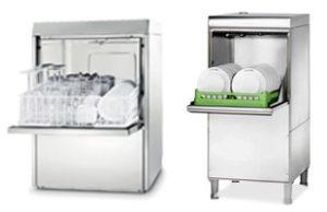 Dishwasher repairing service