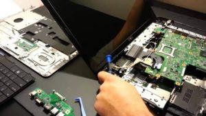 laptop Repairing Service | PC Repairing Service in Kolkata