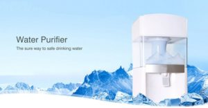 Water Purifier Maintenance   Cyborg Services