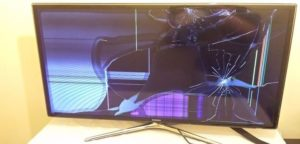 Tv Protection Tips