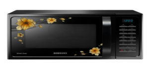 microwave oven maintenance tips | Microwave oven service center in Kolkata