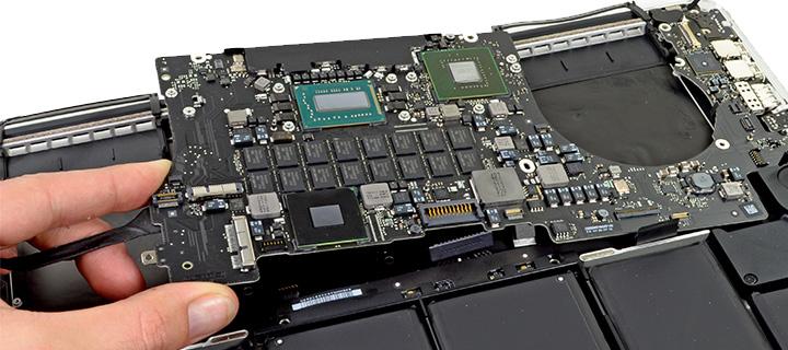 Laptop Repairing Center in Kolkata   Laptop servicing   Motherboard repairing