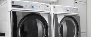 Washing Machine maintenance Tips | Washing Machine Repairing Center in Kolkata | washing Machine maintenance