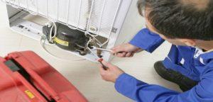 Fridge Repairing Service   Home Appliance Repairing in Kolkata   Home Appliance repair & Maintanence