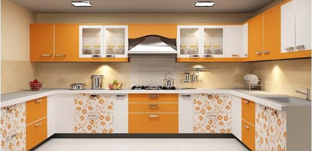 kitchen chimney repairing | Chimney repair service in Kolkata | Kitchen chimney repairing service