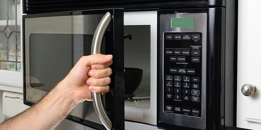 Call Microwave Oven Repair Expert | Microwave Oven Repairing Center in Kolkata | Microwave Oven Maintenance Tips | Microwave Oven repairing service in Kolkata