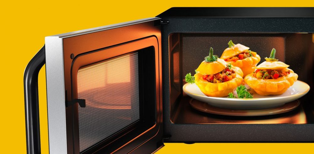 Foods can be heated by Microwave Oven | Microwave Oven Repairing Center in Kolkata | Microwave Oven Maintenance Tips | Microwave Oven repairing service in Kolkata