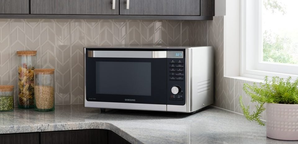 Microwave Oven Placement Tips | Microwave Oven Repairing Center in Kolkata | Microwave Oven Maintenance Tips | Microwave Oven repairing service in Kolkata